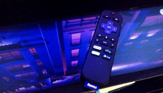 9 Unusual Roku Channels You Didn't Know Existed