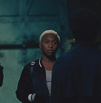 widows-review