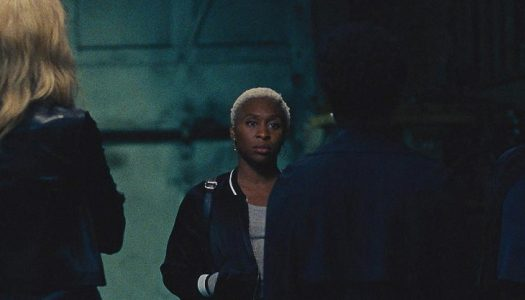 HiT Reviews: 'Widows,' 'Instant Family'