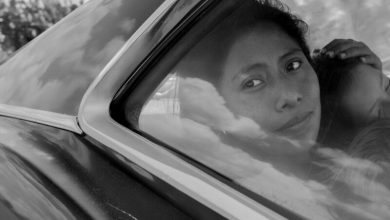 Photo of Denver Critics Hail 'Roma,' Boost Film's Momentum