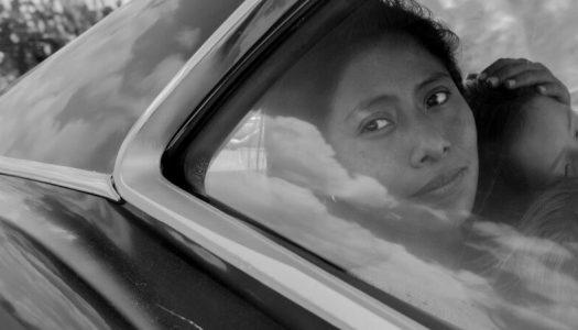 Denver Critics Hail 'Roma,' Boost Film's Momentum