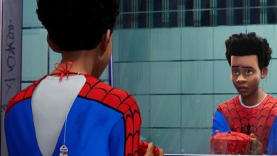 Photo of 'Into the Spider-Verse' – Diversity Done Right