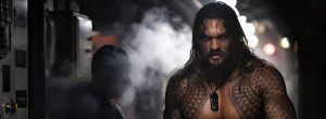 'Aquaman Proves DC (Still) No Match for
