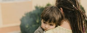 Why Families Crave New Filtering