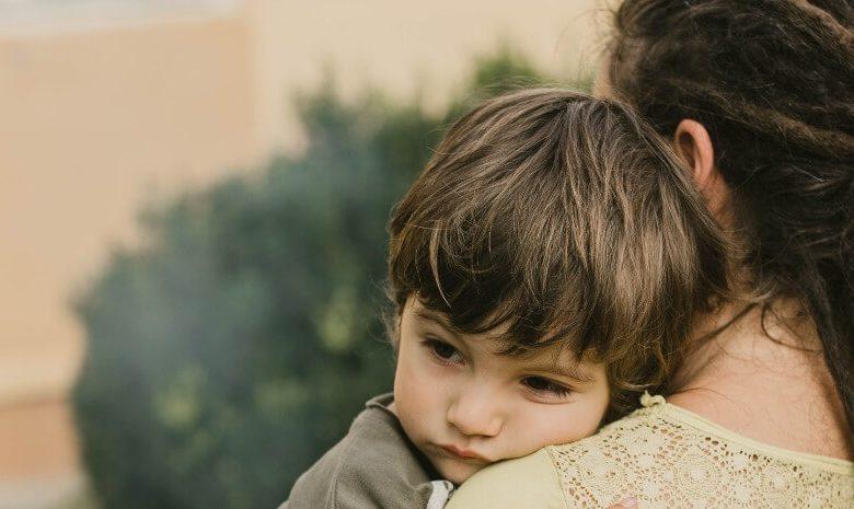 family movie act legislation streaming tv