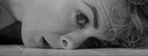 Why Van Sants 'Psycho Remake Matters