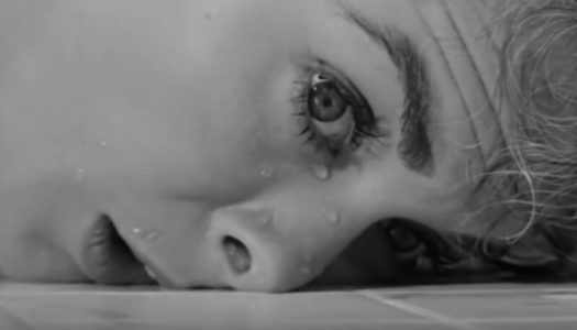 Why Van Sant's 'Psycho' Remake Matters (Really)