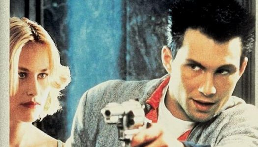 'True Romance' Is Fiendishly unPC (Then and Now)
