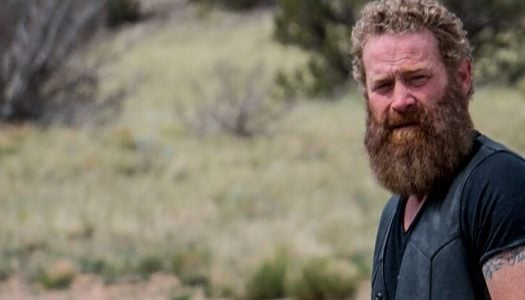 HiT Episode No. 101 – Max Martini ('Sgt Will Gardner')