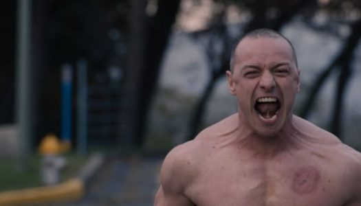 That Shocking 'Glass' Reveal Is a Big, Fat Nothing