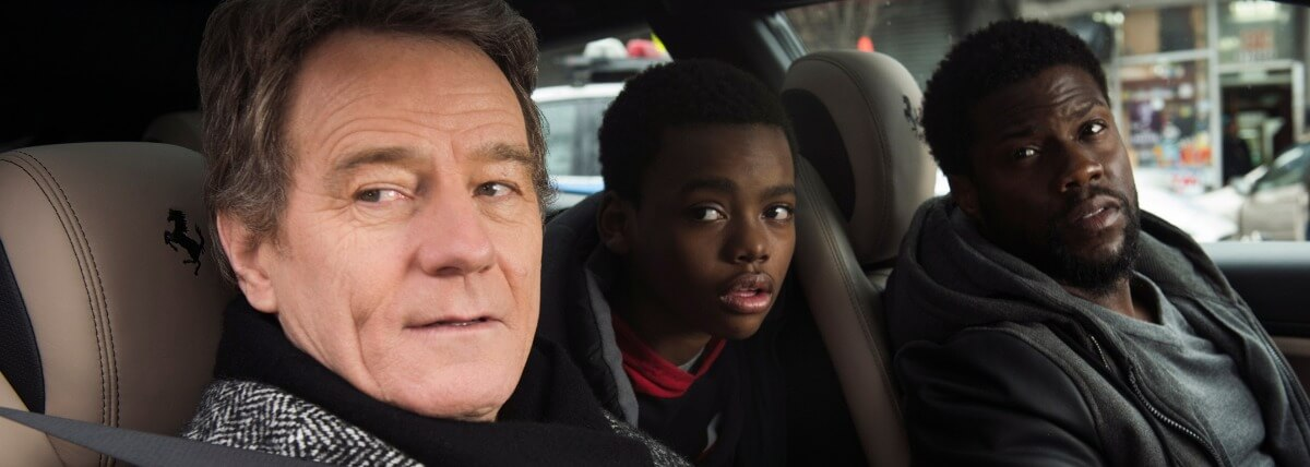 the-upside-bryan cranston kevin hart