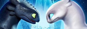 how-to-train-your-dragon-hidden-world review (2)