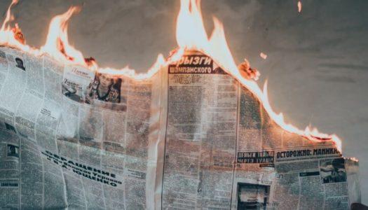 HiT Episode No. 104 – Jon Levine (TheWrap.com)