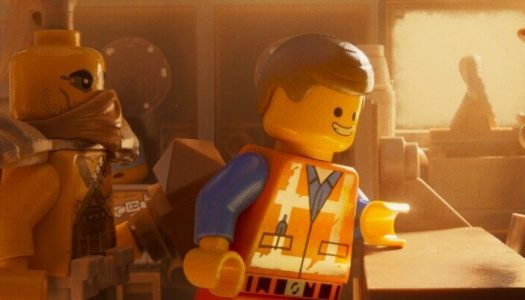'Lego Movie 2' Revels in Meta Gags (Between Woke Nods)