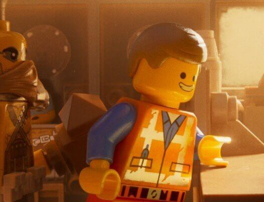 lego movie 2 review (1)