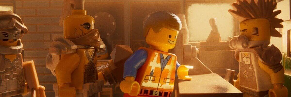 lego movie 2 review (1)