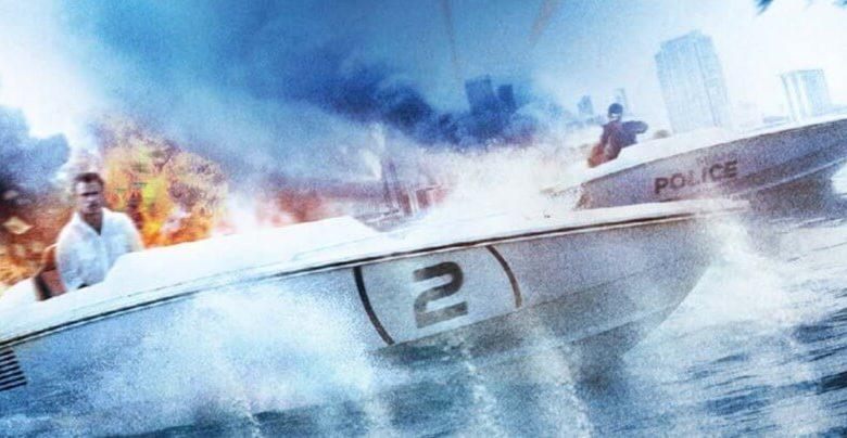 speed kills review john travolta