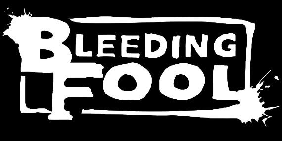 BleedingFoolLogo
