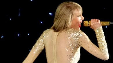 Photo of Why Taylor Swift's Political Awakening Rings False