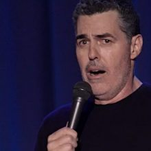 Photo of Carolla Says What Comedians Wouldn't for Eight Long Obama Years