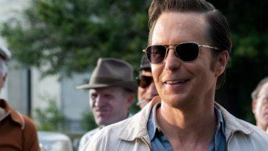 Photo of Liberal Film Critics Lose It Over 'Best of Enemies'