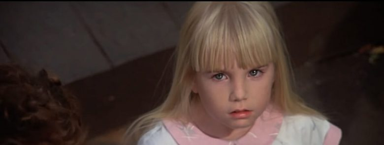 heather o rourke forest conservation