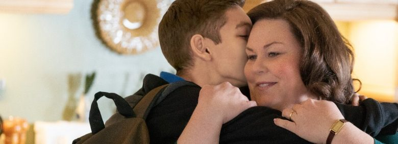 breakthrough review chrissy metz