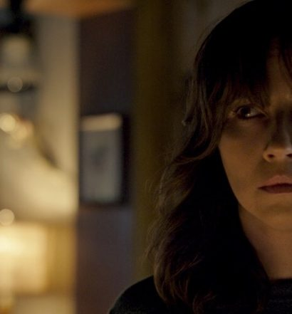 curse of la llorona review Linda Cardellini