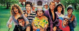 Is 'Caddyshack II' The Worst Sequel Ever Made?
