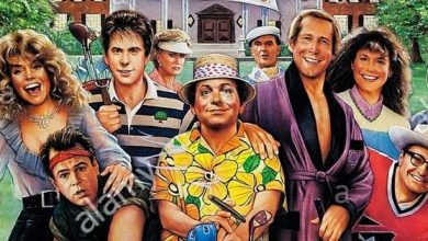 Photo of Is 'Caddyshack II' The Worst Sequel Ever Made?