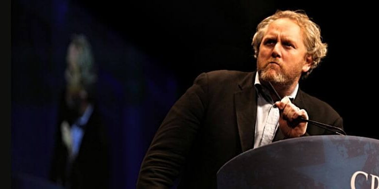 drudge andrew breitbart hollywood scripts
