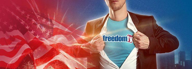 freedomfy