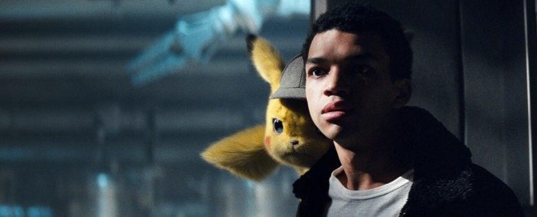 pokemon detective pikachu (1)