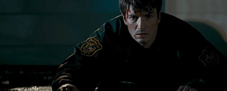 slither nathan fillion conservative characters