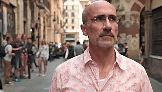 HiT 'cast 118 – Arthur Brooks ('The Pursuit')