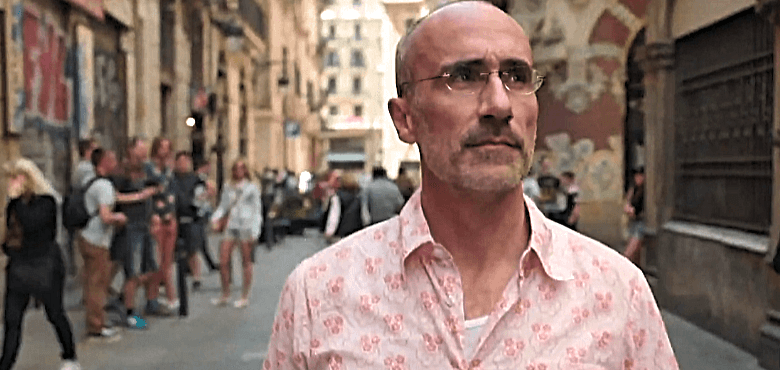the pursuit arthur brooks interview