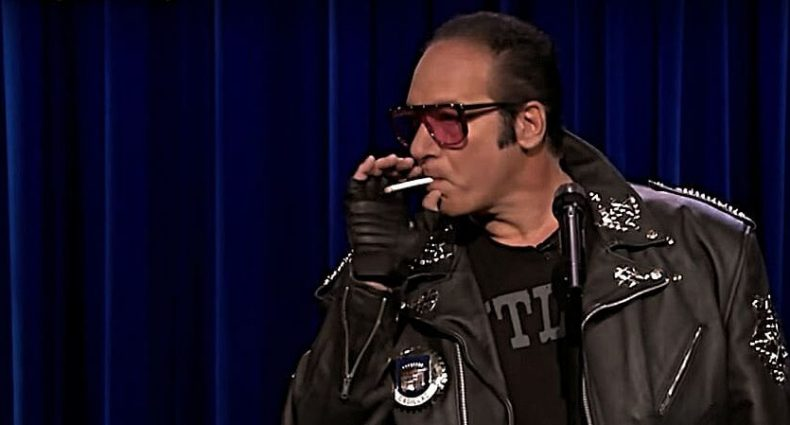 andrew dice clay mr and mrs america tour