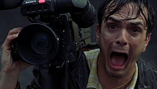 HiT Autopsy: Matthew Broderick's 'Godzilla' (1998)
