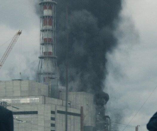 hbo chernobyl Craig Mazin Limbaugh Bongino (1)