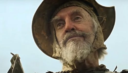Why 'Man Who Killed Don Quixote' Was Worth the Wait