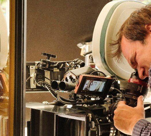 Quentin Tarantino harvey weinstein