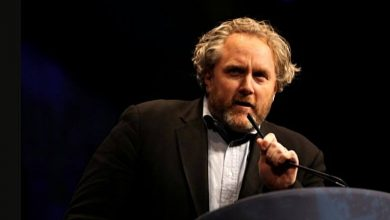 Photo of Culture War Vol. 3: Andrew Breitbart's Legacy Must Endure