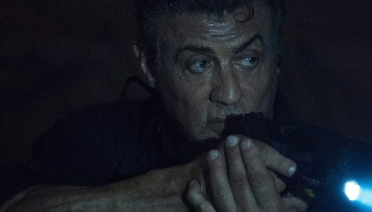 Don't Forget This Underdog Sylvester Stallone Franchise