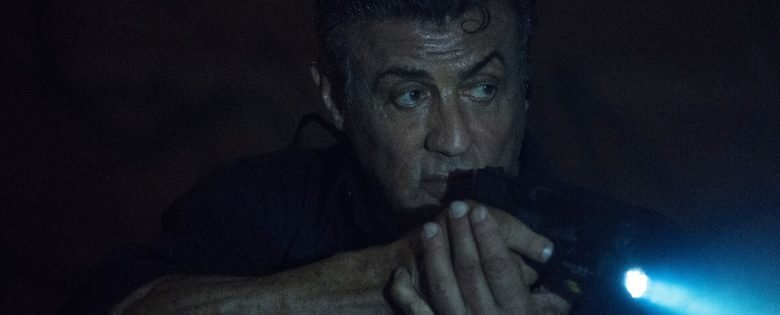 escape plan 3 sylvester stallone