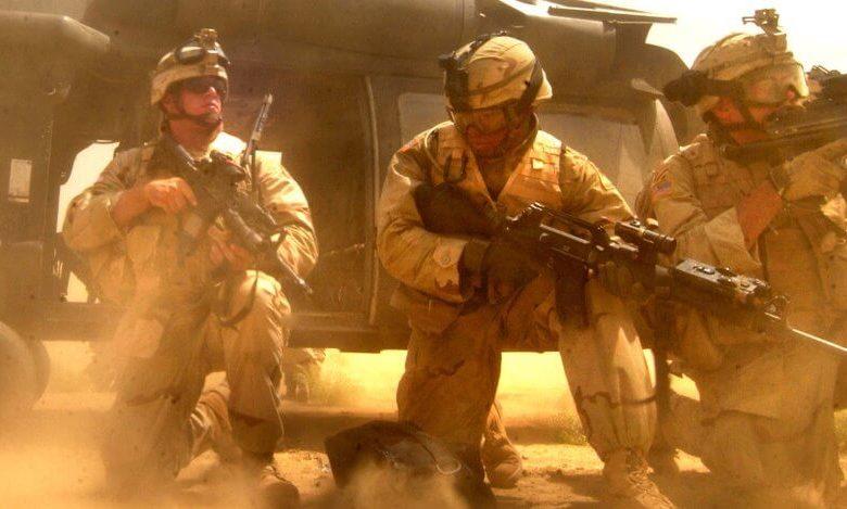 jack carr interview true believer veterans