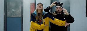 Watch These Kevin Smith Films Before 'Jay and Silent Bob