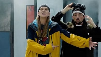 Photo of Watch These Kevin Smith Films Before 'Jay and Silent Bob Reboot'