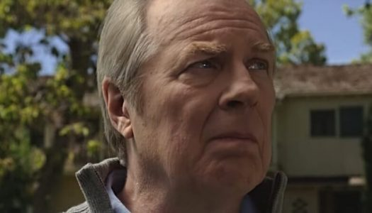 'Saul's' Michael McKean Shares Double Blast of Twitter Hate