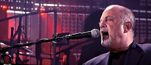billy joel live review