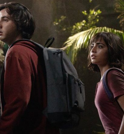 dora-lost city gold review cast